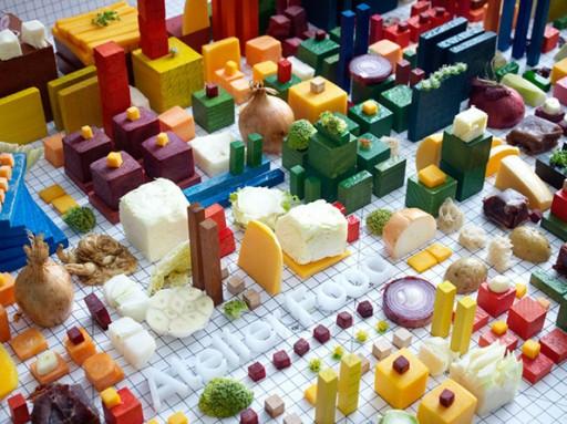 foodfotografie-3