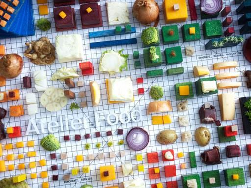 foodfotografie-4