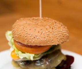 Deze bizarre McDonald's menu's kende je nog niet