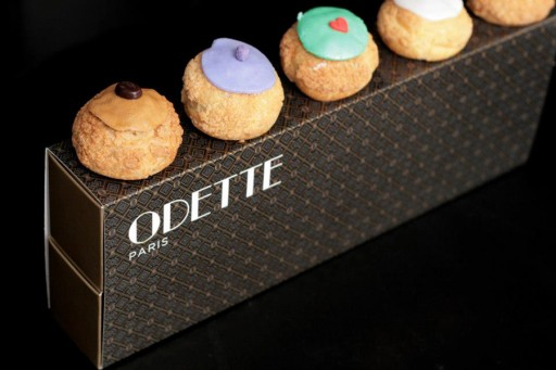 odette-5