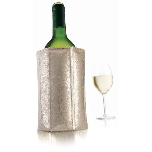 p009.012-vacu-vin-rapid-ice-wine-cooler-platinum