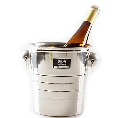 rvs-ijsemmer-voor-wijn-bewaren_mzqopq1354001616897
