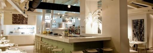 white_modern_cuisine1-e1335134612758