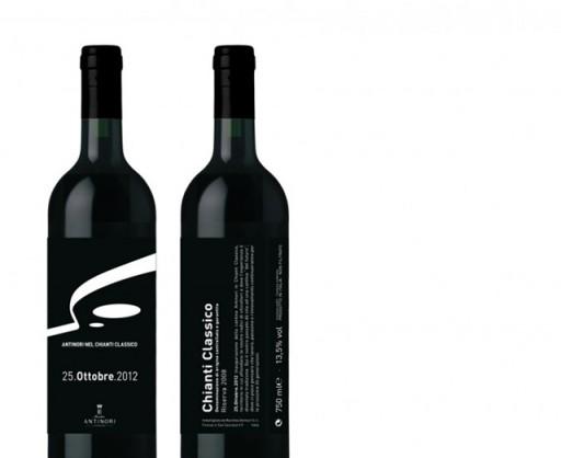 wijngaard-9