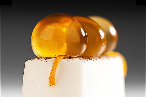 001-molculer-flavors-sylvie-racicot