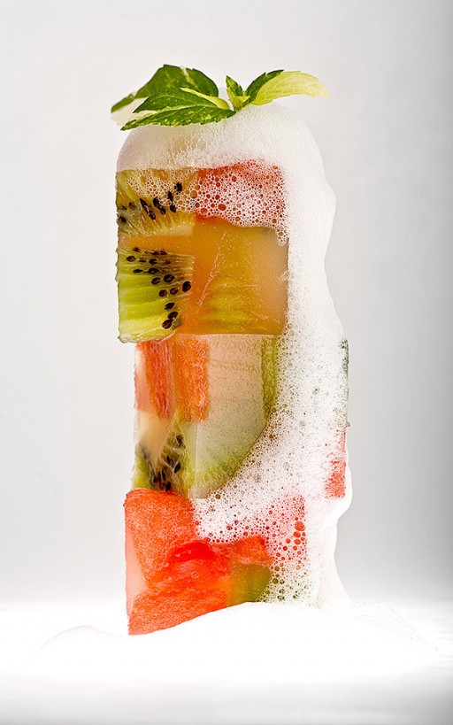 017-molculer-flavors-sylvie-racicot