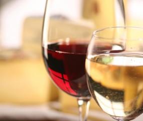 Koken zonder alcohol: vervangers voor wijn