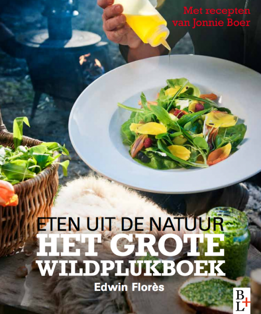 Culy.nl  2013-04-24 om 16.42.24