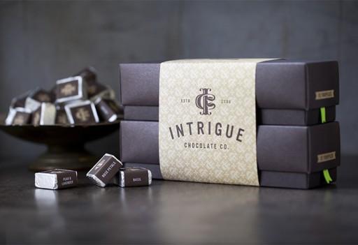 intrigue-3