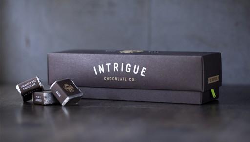 intrigue-5