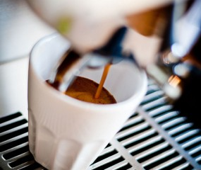 Video: 15 dingen die elke koffieleut moet weten