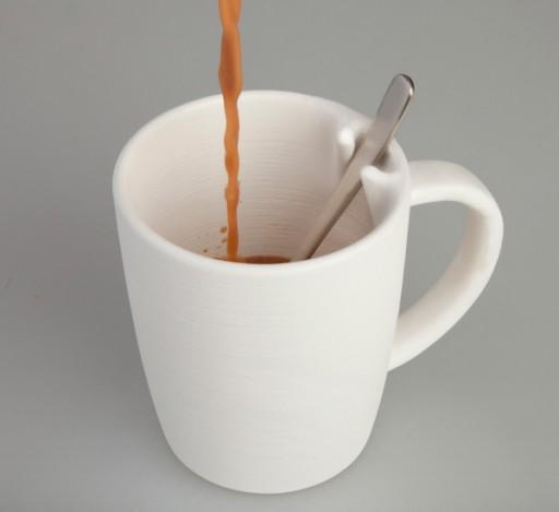 koffiemok-1