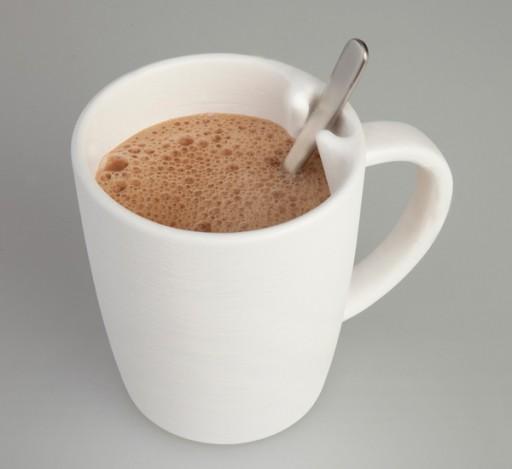 koffiemok-2