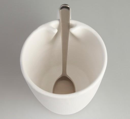 koffiemok-4