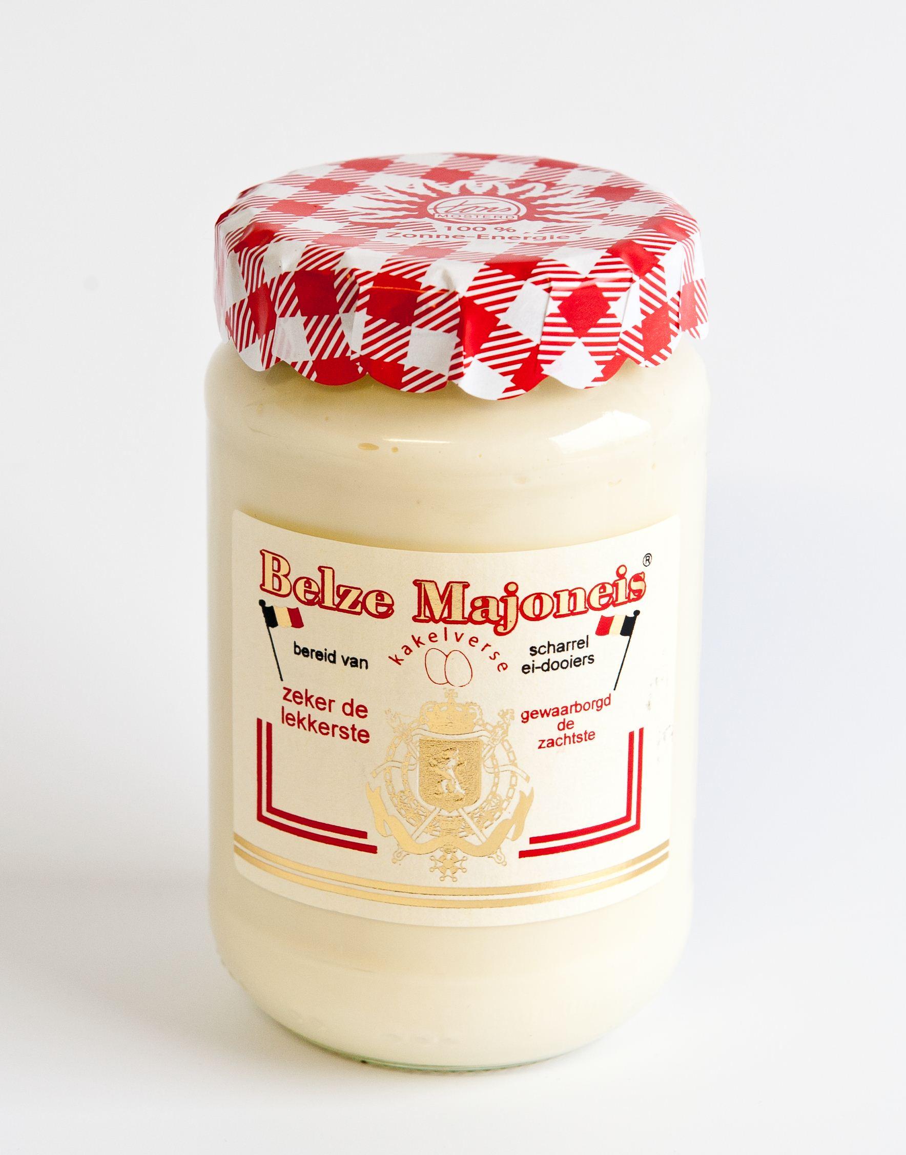 mayonaise4.jpg