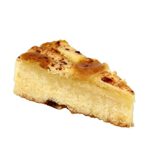 glutenvrije taart hema Goed nieuws: nu ook glutenvrij gebak bij Hema   Culy.nl glutenvrije taart hema