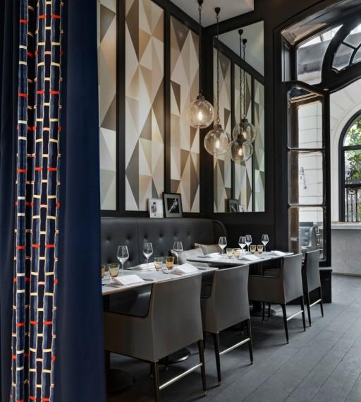 Cafe-Artcurial-Paris-design-Agence-Charles-Zana-Photos-Jacques-Pepion-yatzer-10