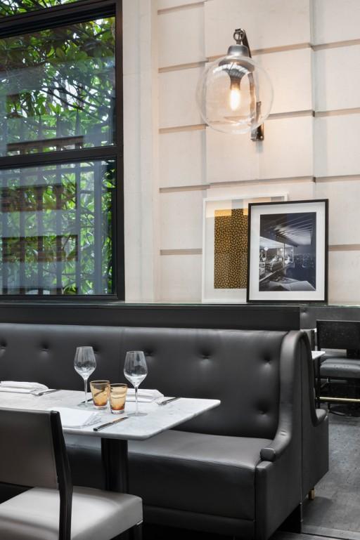Cafe-Artcurial-Paris-design-Agence-Charles-Zana-Photos-Jacques-Pepion-yatzer-11
