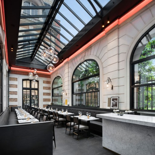 Cafe-Artcurial-Paris-design-Agence-Charles-Zana-Photos-Jacques-Pepion-yatzer-13