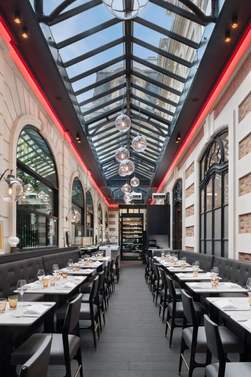Cafe-Artcurial-Paris-design-Agence-Charles-Zana-Photos-Jacques-Pepion-yatzer-2