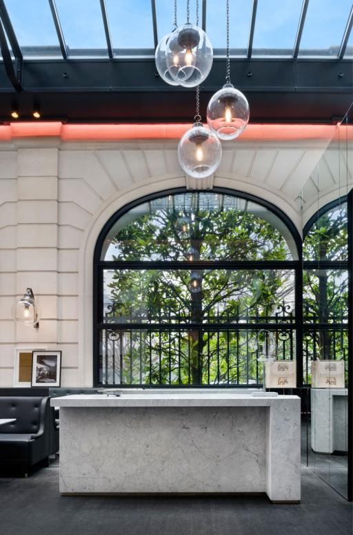 Cafe-Artcurial-Paris-design-Agence-Charles-Zana-Photos-Jacques-Pepion-yatzer-5