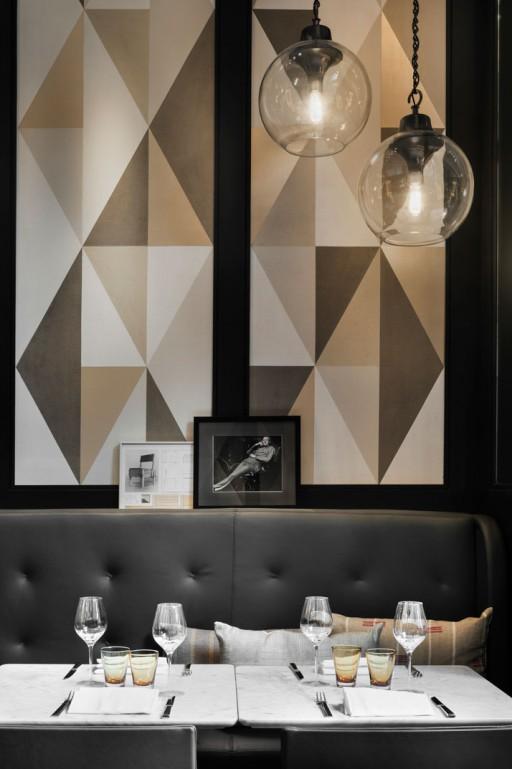 Cafe-Artcurial-Paris-design-Agence-Charles-Zana-Photos-Jacques-Pepion-yatzer-6