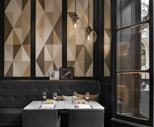 Cafe-Artcurial-Paris-design-Agence-Charles-Zana-Photos-Jacques-Pepion-yatzer-7