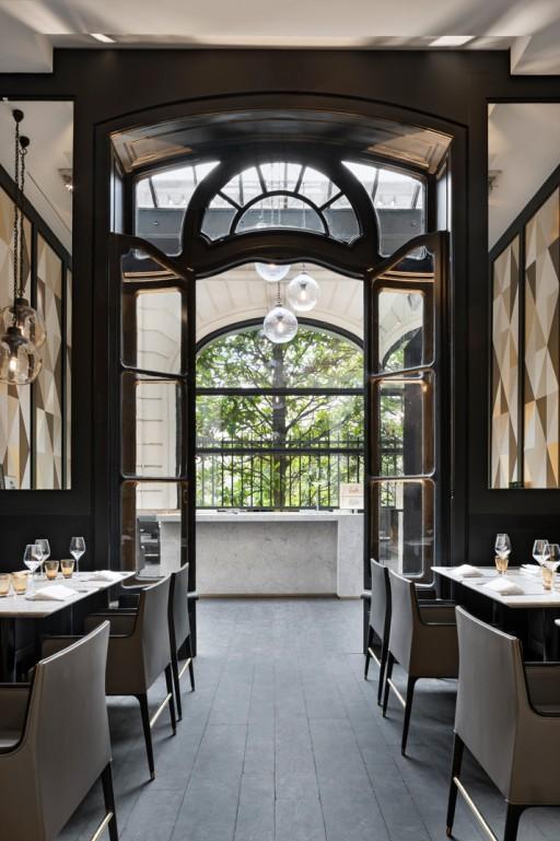 Cafe-Artcurial-Paris-design-Agence-Charles-Zana-Photos-Jacques-Pepion-yatzer-9