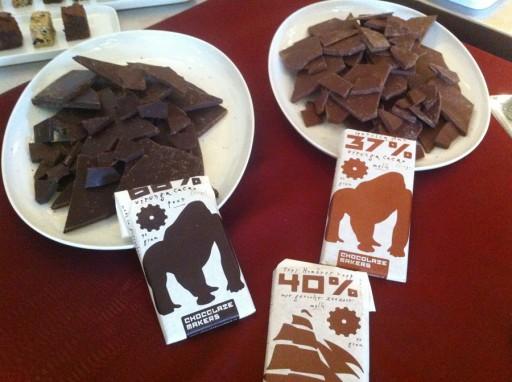 Chocolade-4