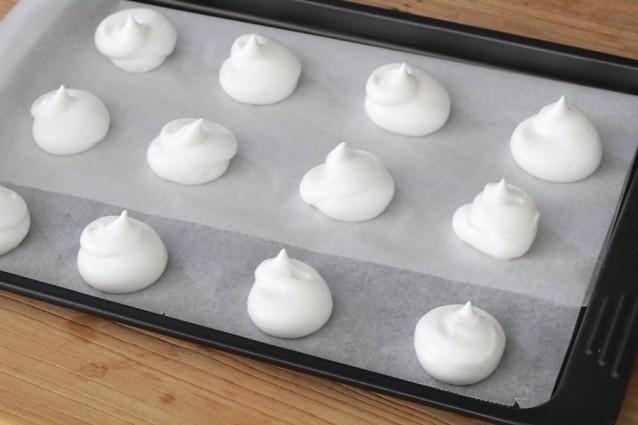 Culy Homemade vegan meringue kikkererwten0009