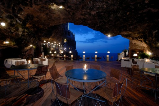 Roomed-Grotta-Palazzese-Italy-02