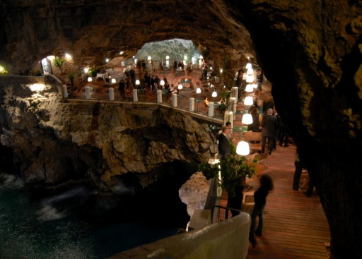 Roomed-Grotta-Palazzese-Italy-10