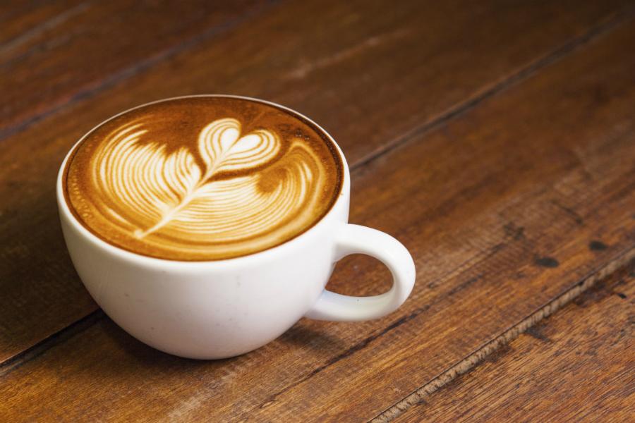 Alle koffiesoorten op een rijtje