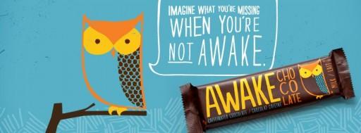 awake-3