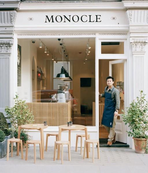 monocle-1