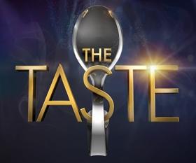 the_taste_logo_280_233