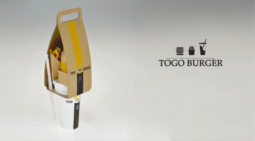 togoburger