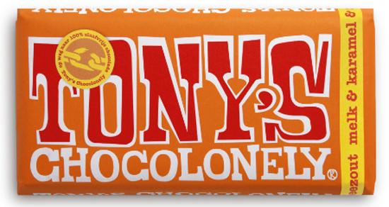 6 X Onze Favoriete Chocoladerepen Uit De Supermarkt Culynl