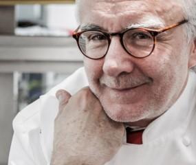 Culy ontdekt... koken bij Alain Ducasse
