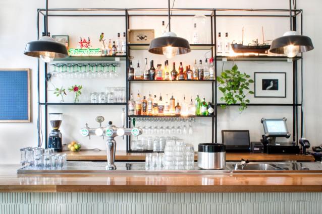 Bar Hutspot0001
