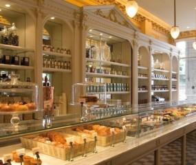 Ontbijten in Parijs: de 5 leukste plekjes