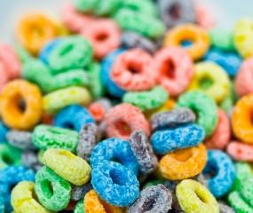 Shocking: zoveel suiker zit er in alledaagse producten