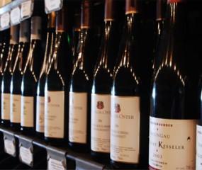 VineaLove: een datingsite voor wijnliefhebbers