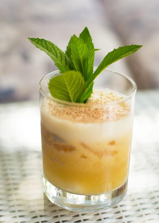 cocktail-rum