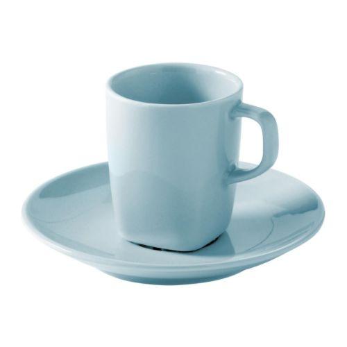 ikea--espressokop-en-schotel__0105168_PE252301_S4