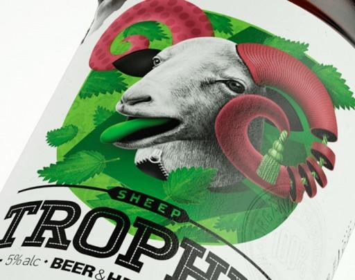 07_01_13_topcraftbeer_3 (07 01 13 topcraftbeer 3)