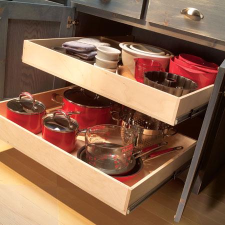 10-smart-diy-kitchen-cabinet-upgrades