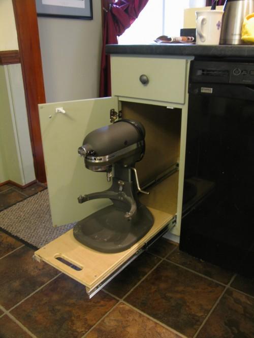 10-smart-diy-kitchen-cabinet-upgrades1