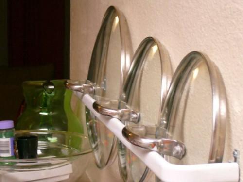 10-smart-diy-kitchen-cabinet-upgrades10-500x375