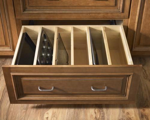 10-smart-diy-kitchen-cabinet-upgrades12